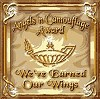 Angels n Camouflage.Org Award