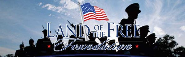 Land of the Free Foundation